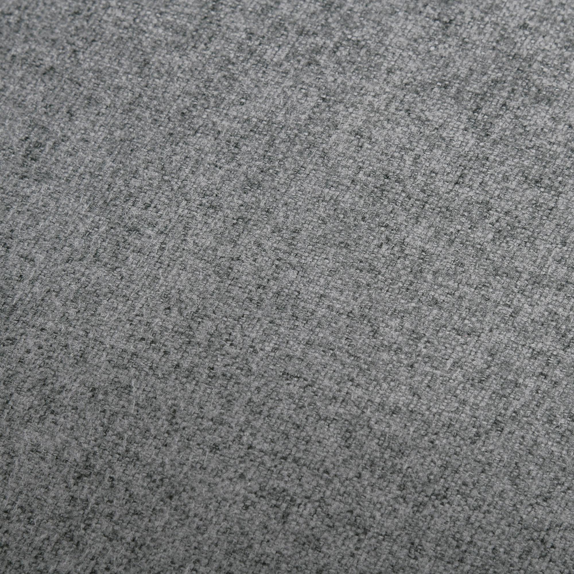Indexbild 12 - Sitzsack Sitzkissen gepolstert Polyester Schaumstoff 3 Farben