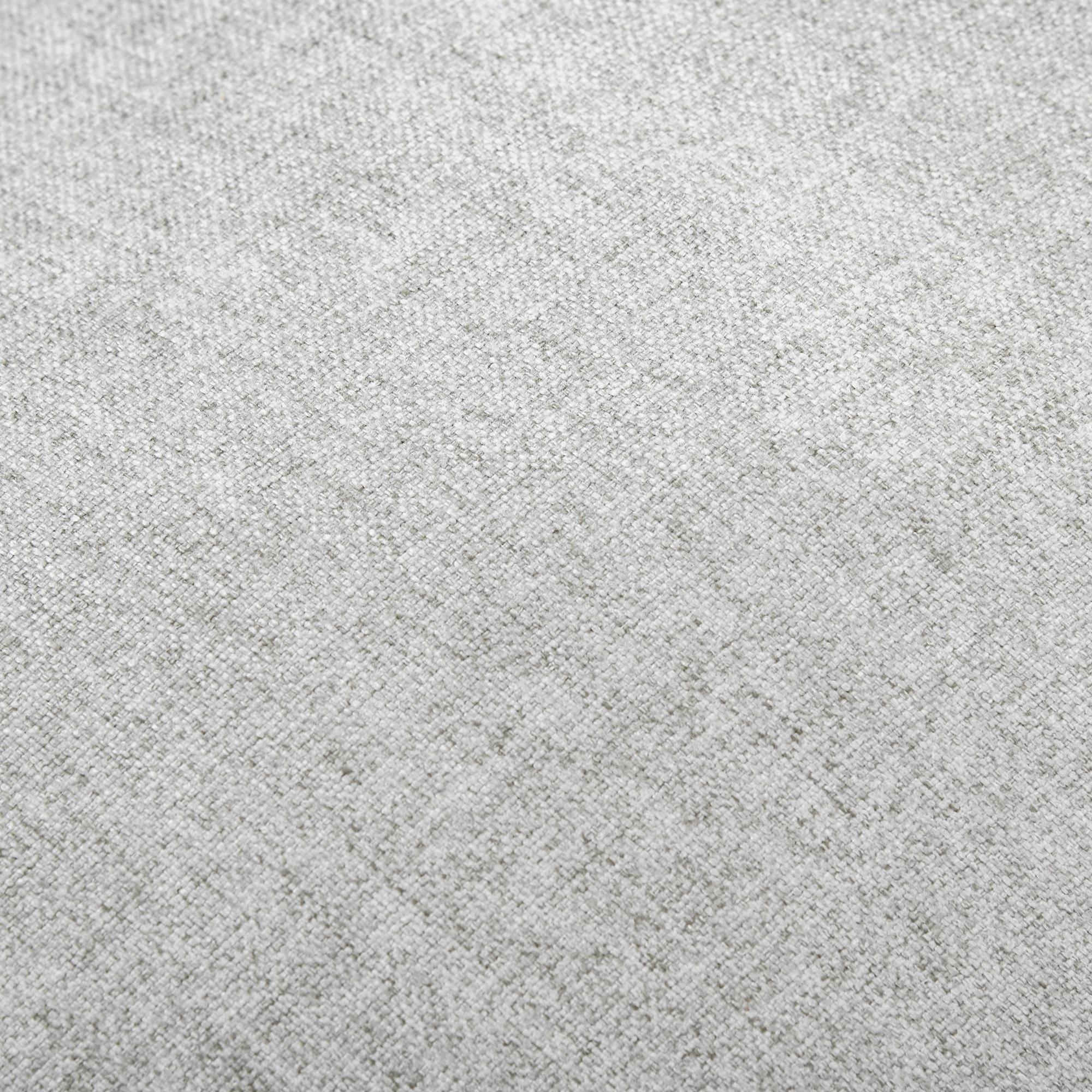 Indexbild 17 - Sitzsack Sitzkissen gepolstert Polyester Schaumstoff 3 Farben