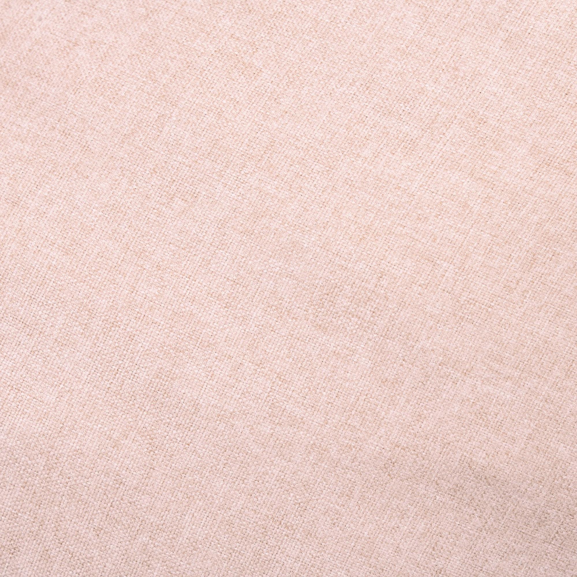 Indexbild 22 - Sitzsack Sitzkissen gepolstert Polyester Schaumstoff 3 Farben